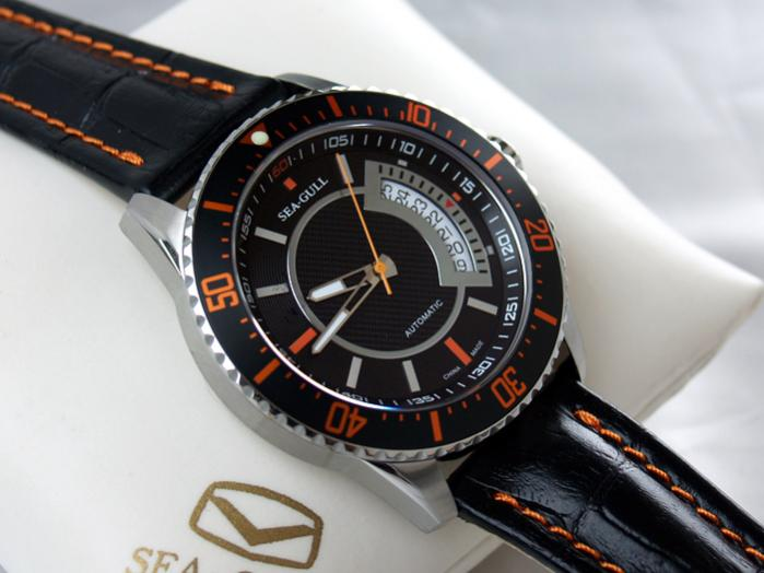 208339d1250189779-there-truly-chinese-diver-style-watch-sea-gull_m310s_front_orange.jpg