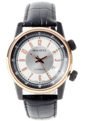 Name:  seagill.JPG Views: 1164 Size:  26.6 KB