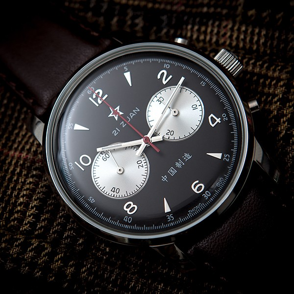 Name:  seagull-1963-air-force-watch-42mm-black.jpg