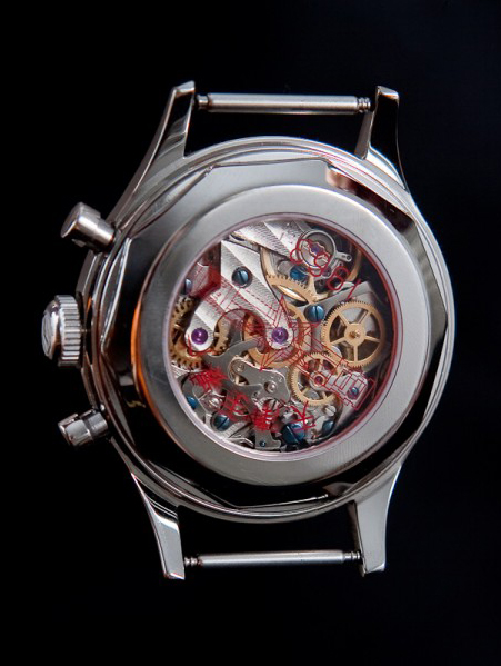 Name:  seagull-1963-air-force-watch-sapphire-crystal-caseback1.jpg Views: 718 Size:  167.1 KB