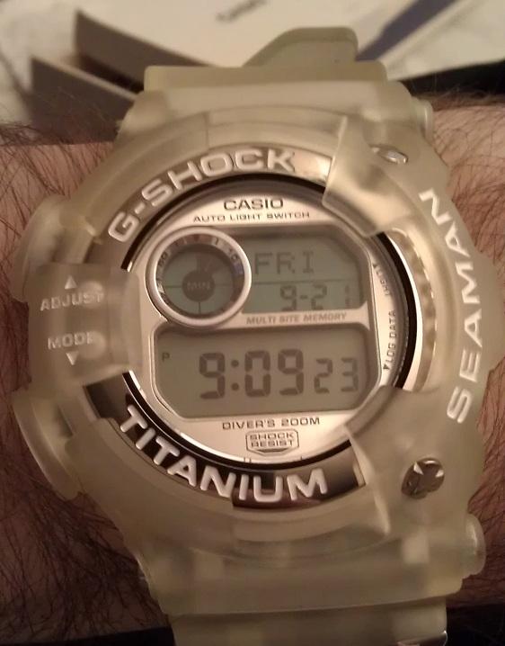 Name:  Seaman_wristS.jpg Views: 477 Size:  265.1 KB