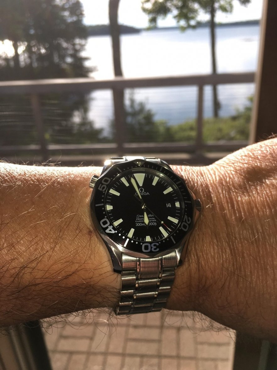 Name:  Seamaster.jpg