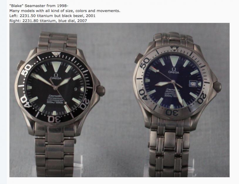 Name:  seamaster titanium.jpg Views: 398 Size:  53.7 KB
