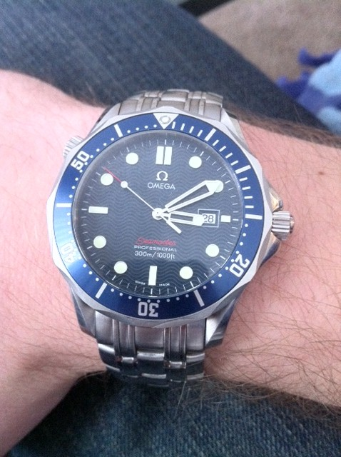 Name:  seamaster2.JPG