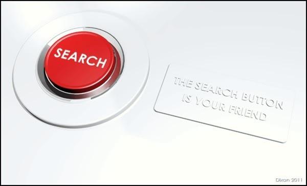 Name:  SEARCHButton.jpg Views: 1053 Size:  19.1 KB