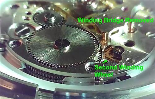 Name:  Second Winding Wheel (Custom).JPG Views: 9 Size:  33.2 KB