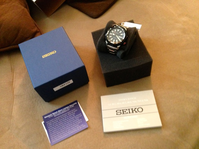 Name:  Seiko 3.jpg