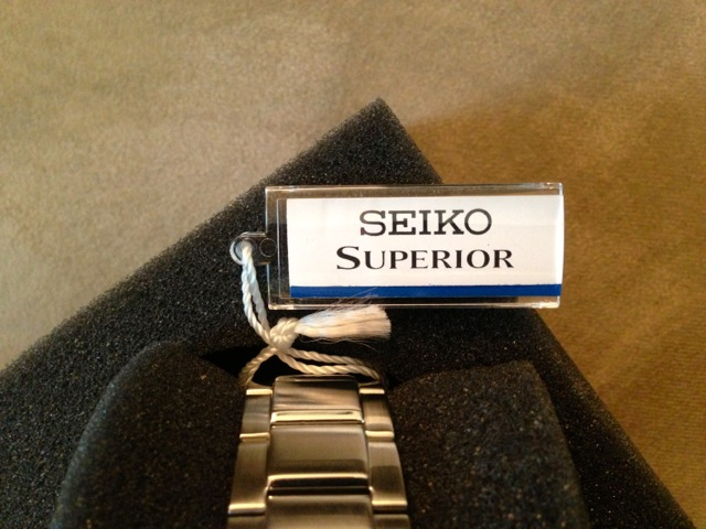 Name:  Seiko 4.jpg