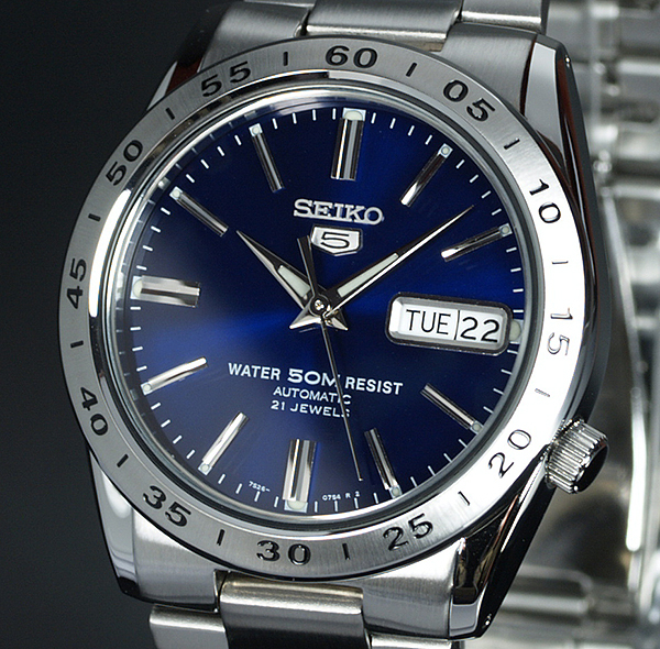 Name:  seiko-5-blue-sheen-day-date-auto-st-steel-snkd99k1-317-p.jpg Views: 702 Size:  362.4 KB