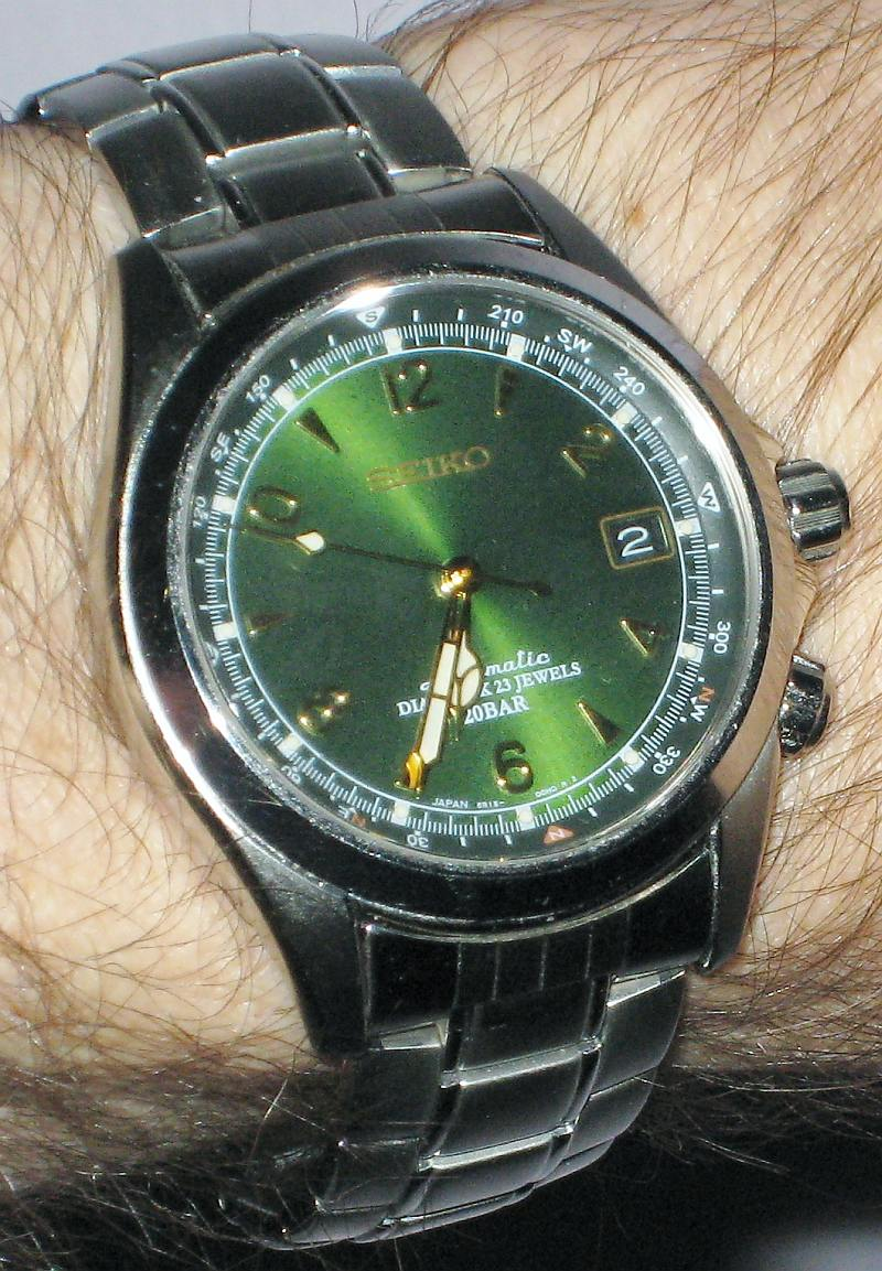 Name:  seiko alpinist bracelet.JPG