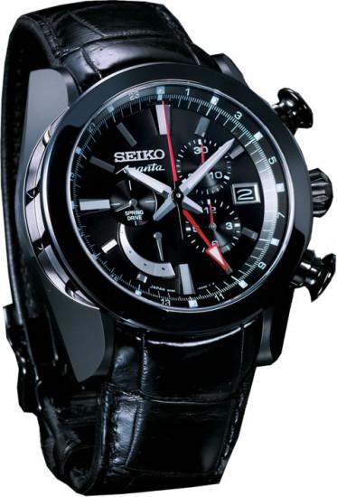 Revolución tecnológica  - Página 2 1363219d1391012059-dubbel-review-tissot-heritage-visodate-en-seiko-ssc081p1-seiko-ananta-spring-drive-chronograph-sps009j1