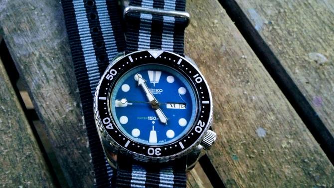 Name:  Seiko Dive 1 Finchphoto.jpg Views: 485 Size:  120.5 KB