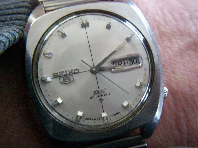 Click image for larger version.  Name:seiko dx.jpg Views:165 Size:101.4 KB ID:4148810
