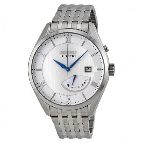 Name:  seiko-kinetic-white-dial-stainless-steel-men_s-watch-srn055.jpg Views: 61 Size:  37.8 KB