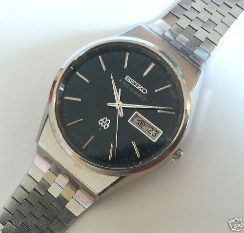 Name:  Seiko KQ.jpg