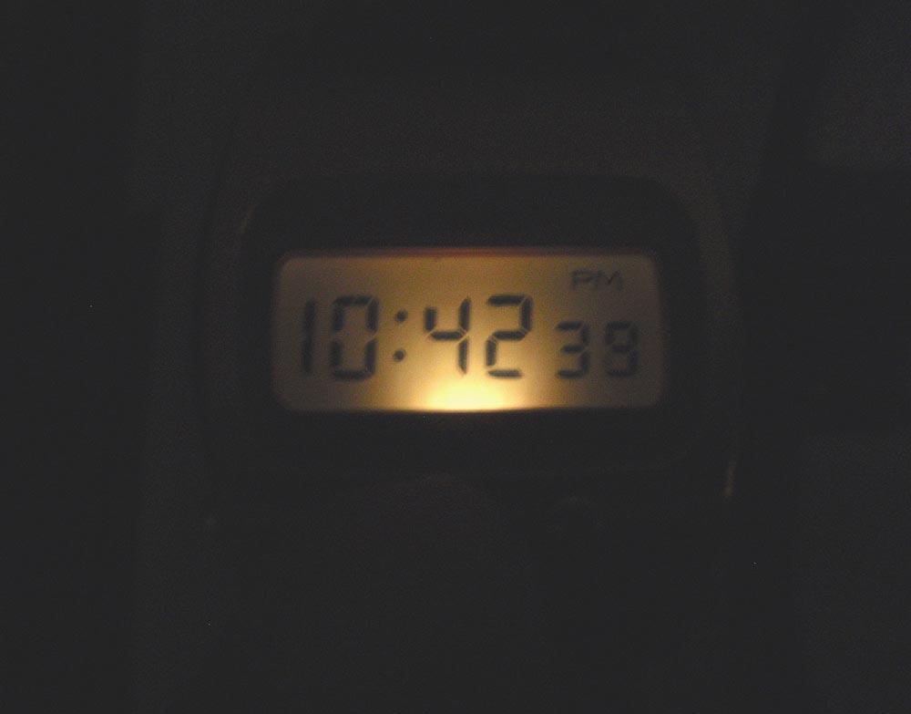 Name:  Seiko LCD light1.jpg Views: 455 Size:  53.2 KB