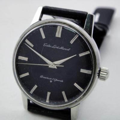 Name:  seiko-lord-marvel-watch-400c.jpg Views: 9601 Size:  19.2 KB