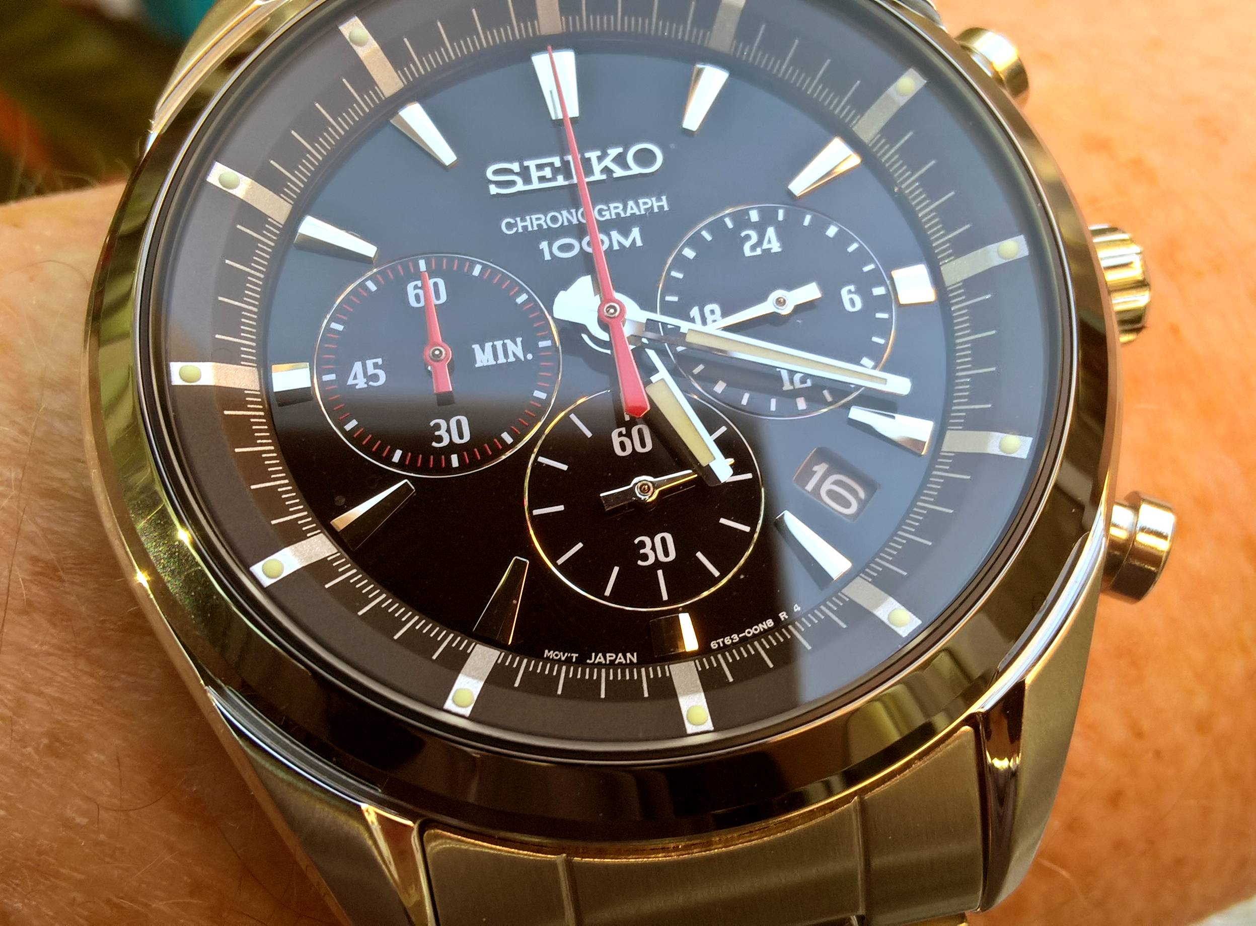 Name:  Seiko-MecaQuartz.jpg