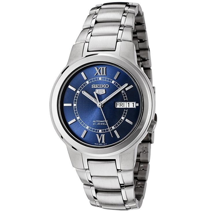 Name:  Seiko Men's 5 Automatic Watch SNKA21K.jpg Views: 2570 Size:  108.7 KB