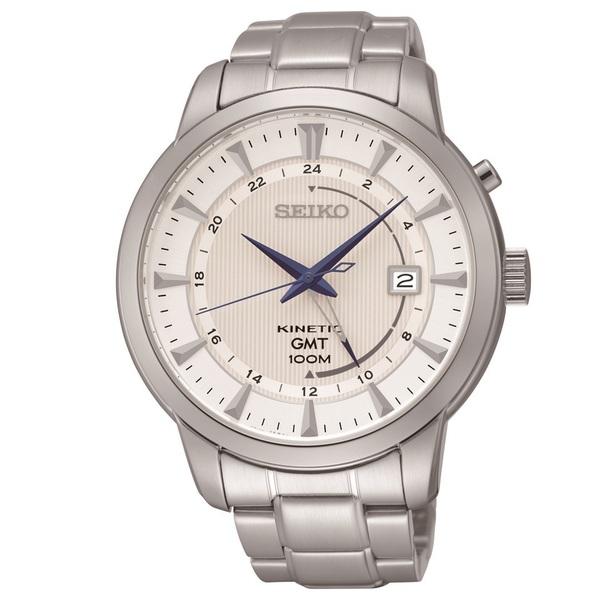 Name:  Seiko-Mens-SUN037-Stainless-Steel-Kinetic-GMT-Watch-9ee20e90-4c85-4a06-885c-3771b0ca10aa_600.jpg Views: 61 Size:  67.1 KB
