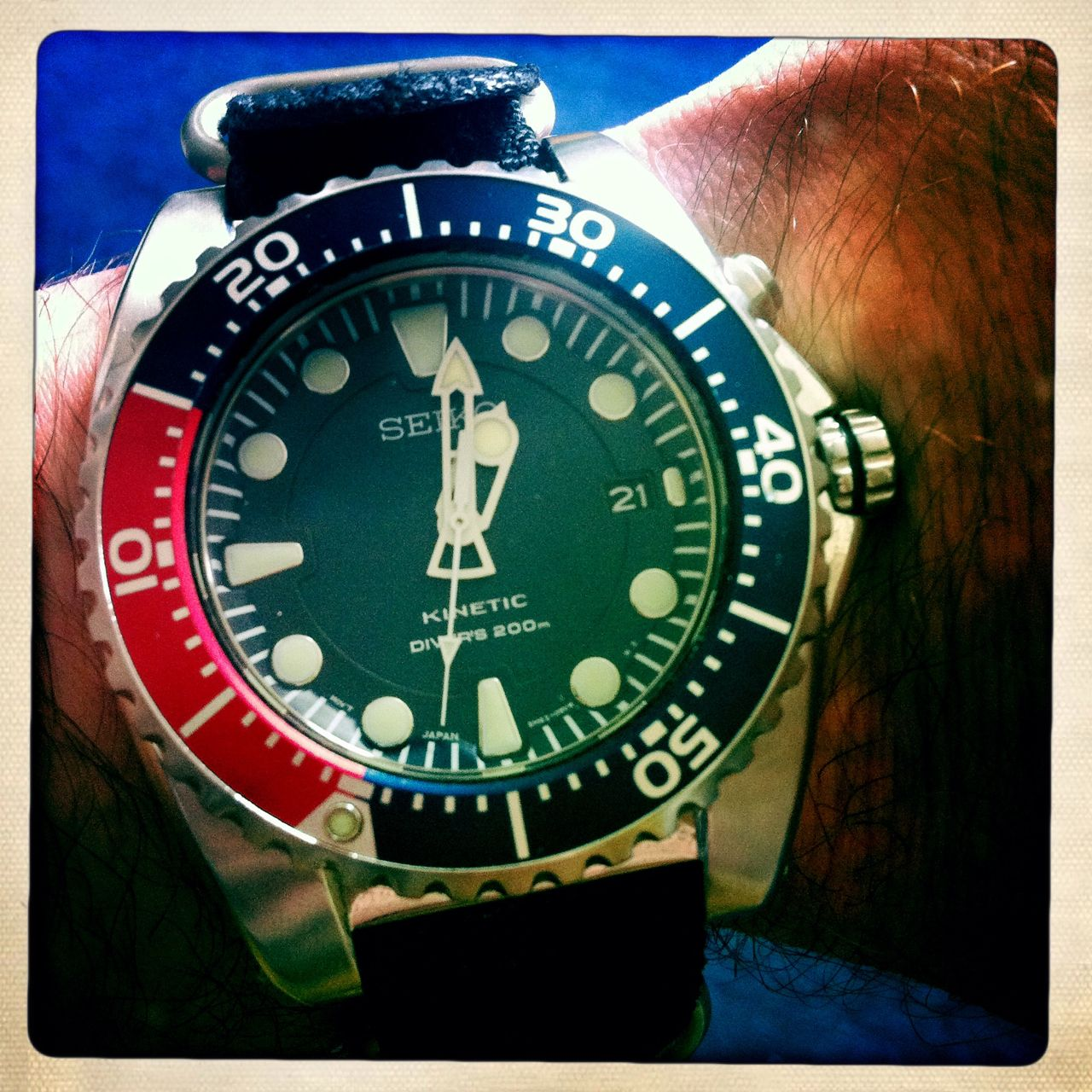 Name:  Seiko Nato.jpg