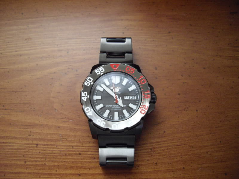 Name:  Seiko Neo Monster SNZF53K1 9.jpg