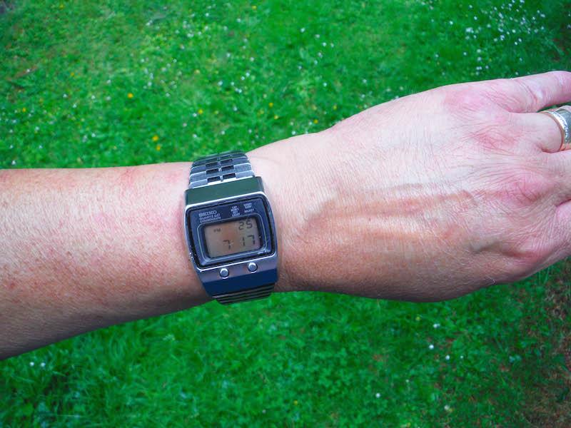 Name:  Seiko O624-5019 wrist.jpg Views: 370 Size:  119.3 KB