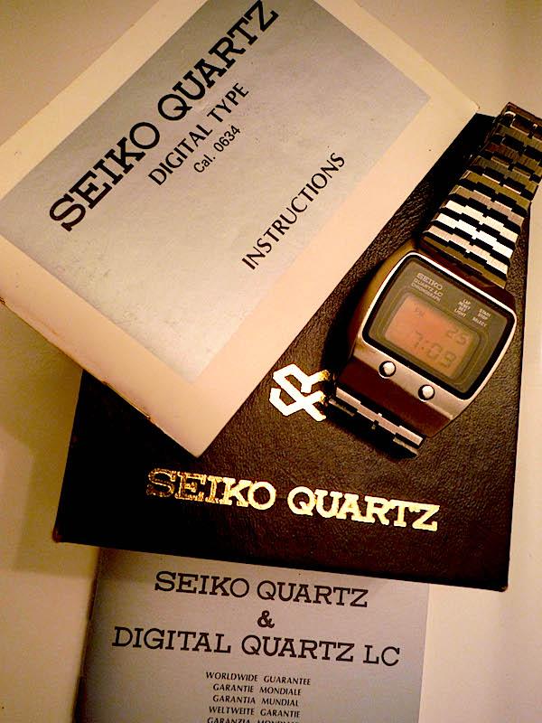 Name:  Seiko O634-5019.jpg Views: 332 Size:  163.1 KB