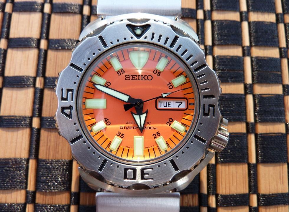 seiko-orange-monster