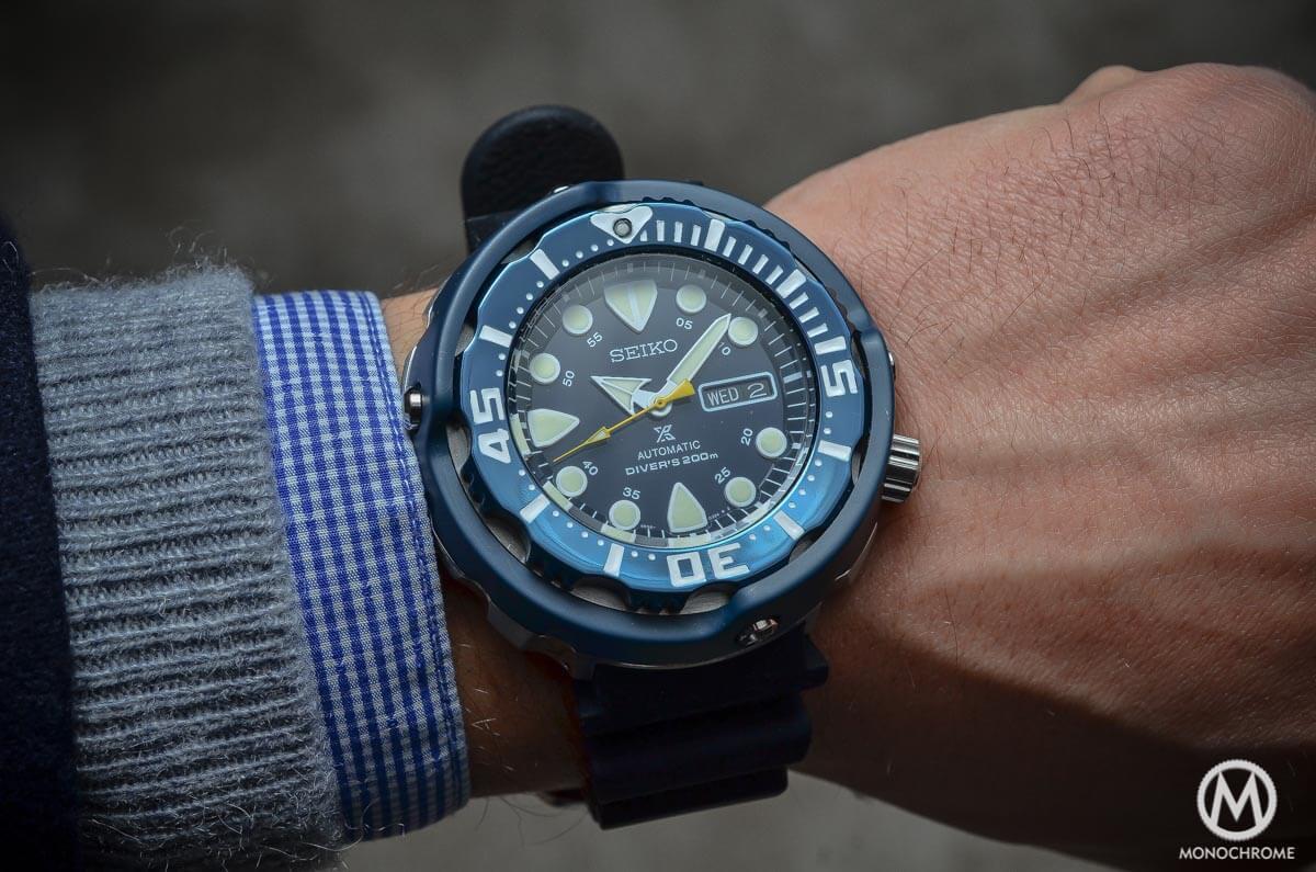 Name:  Seiko-Prospex-Automatic-Diver-200m-blue-SRP653K1-2.jpg Views: 226 Size:  126.4 KB