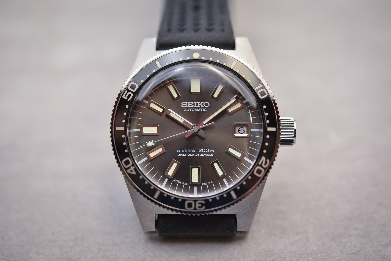 Name:  Seiko-Prospex-Diver-SLA017-1965-Seiko-62Mas-6217-Reedition-4.jpg Views: 109 Size:  217.7 KB
