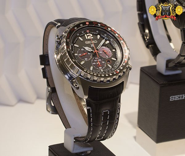 Name:  seiko-prospex-solar-chronograph-ssc289.jpg