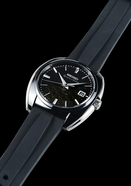 Name:  seiko-quartz-astron-s23617j1_3921.jpg