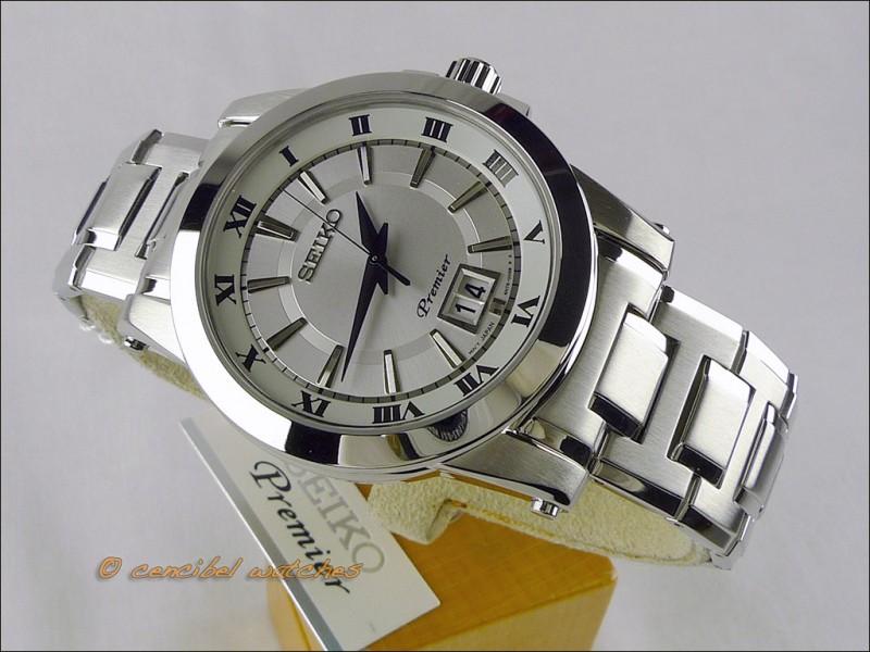 Name:  seiko-ref-sur013p1-premier-big-date-calendar-calibre-6n76-cristal-de-zafiro-2-ti.jpg Views: 310 Size:  104.3 KB
