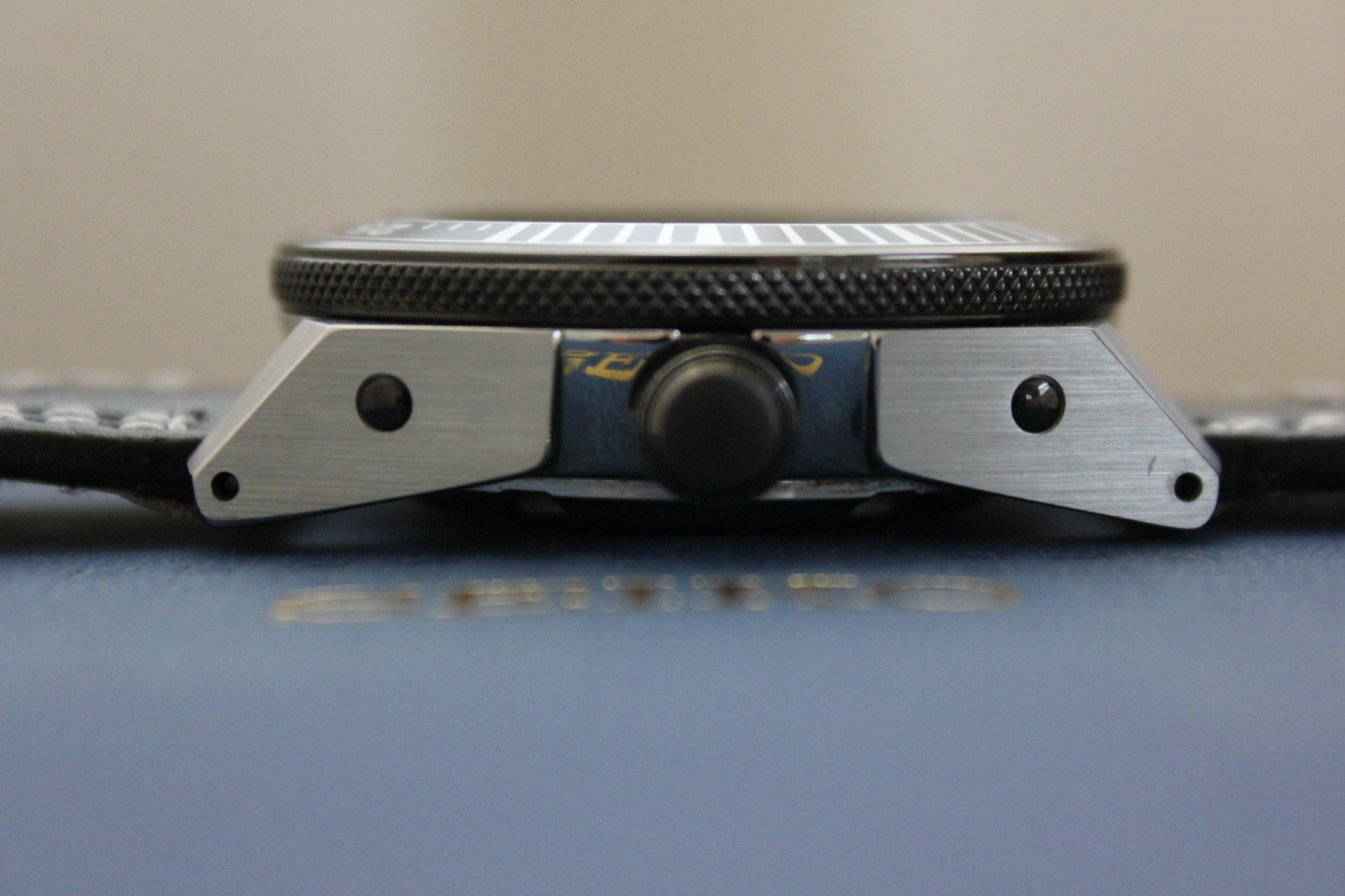 Name:  Seiko Samurai black double white aviator panatime strap 7.jpg Views: 24 Size:  1.32 MB
