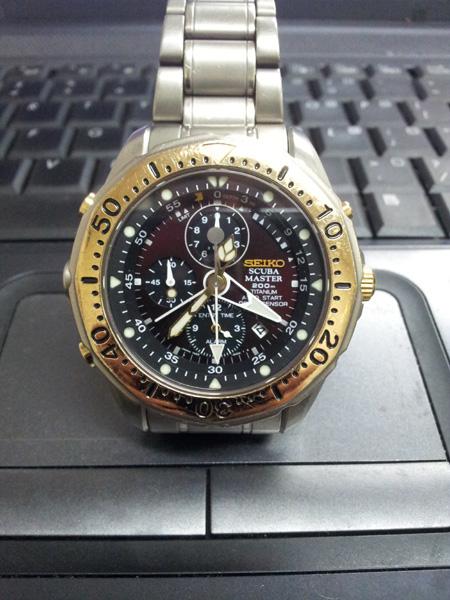 WTB Seiko Diver 200m 626236d1329195947-seiko-90s-7k52-scuba-master-titanium-stingray-air-divers-200m-chronograph-japan-version-seiko-scubamaster-7k52-1