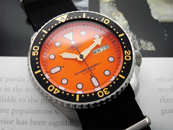 Name:  seiko-skx011j-02a.jpg
