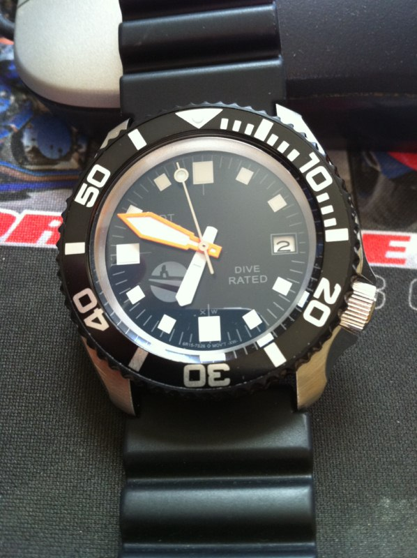 Name:  seiko-skx173 [800x600].jpg