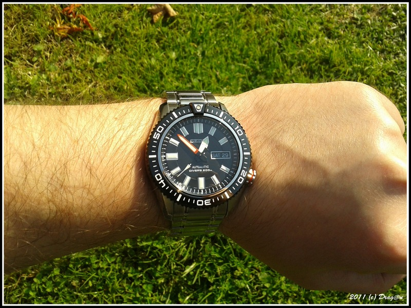 Name:  Seiko-SKZ325-Stargate-1.jpg