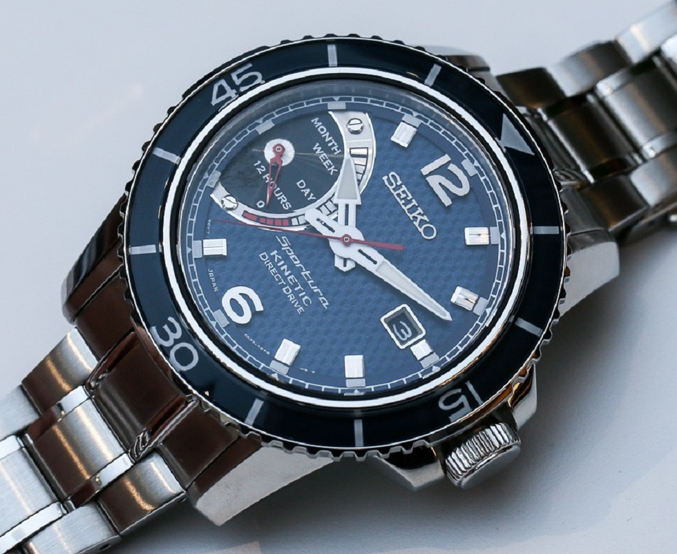 Seiko-Sportura-Kinetic-Direct-Drive-SRG017-1