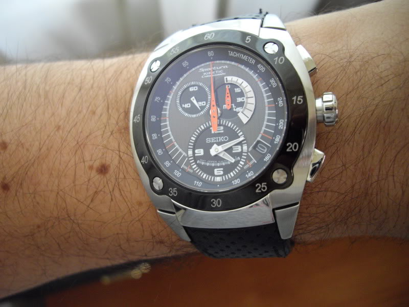 Name:  Seiko Sportura SNL043P2 5.jpg