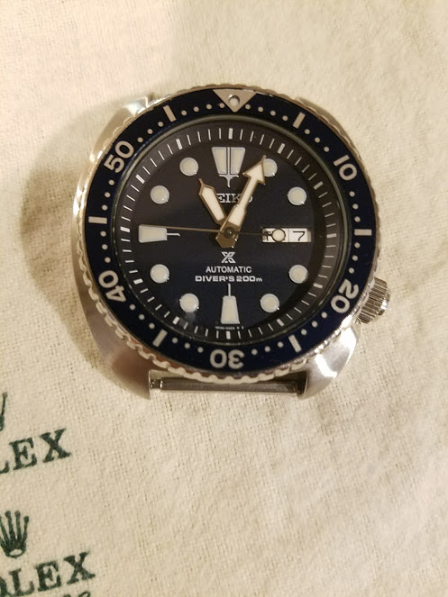 Name:  Seiko SRP773 dial shot.jpg