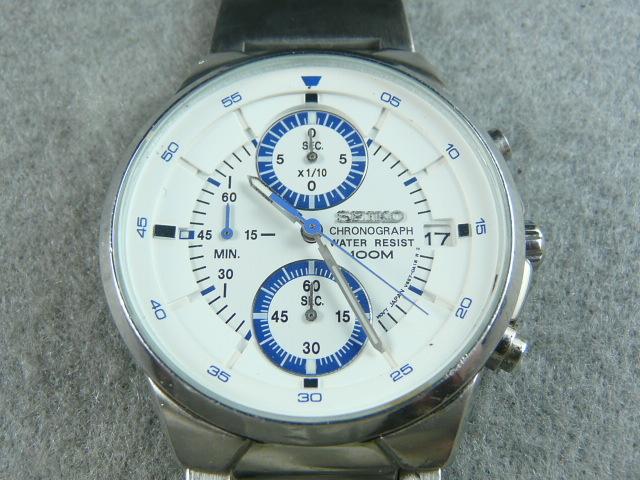 Name:  Seiko V657-0A10.jpg Views: 6 Size:  121.8 KB