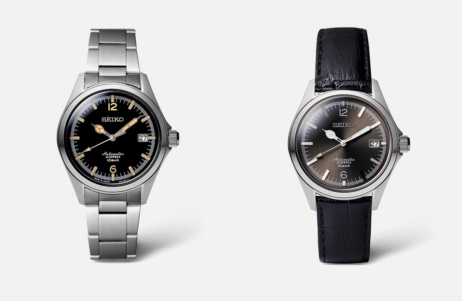 Name:  Seiko-x-TiCTAC-Anniversary-watches-4.jpg Views: 210 Size:  310.3 KB