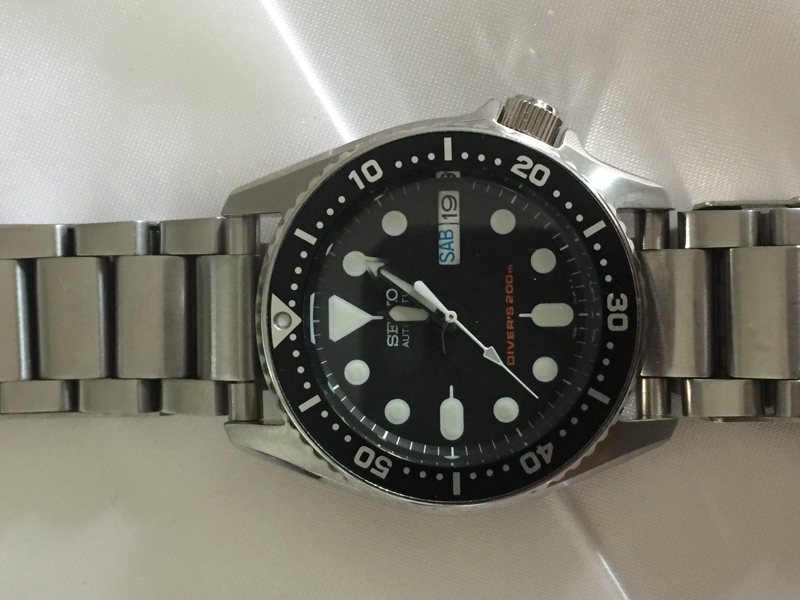Name:  seiko1.JPG