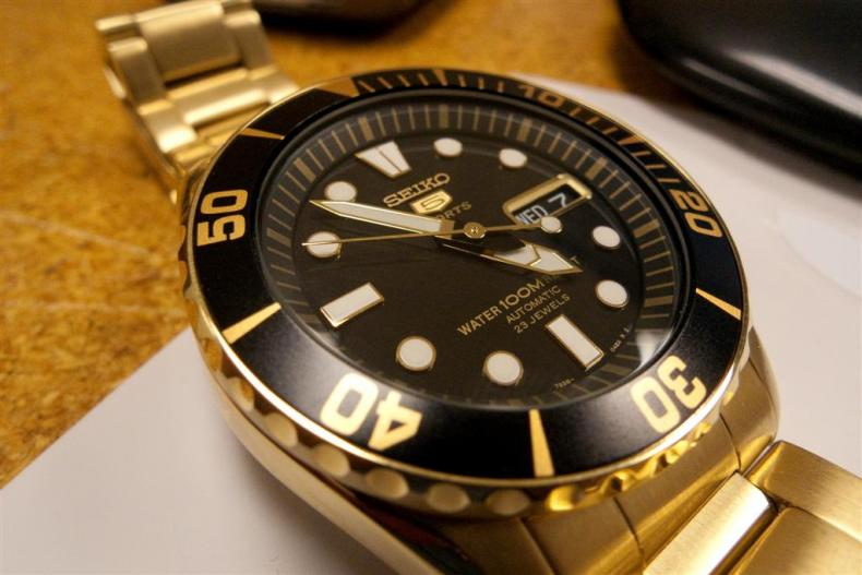 avis , montre automatique entrée de gamme 302491d1278604923-fs-seiko-gold-auto-diver-pam-homage-rose-gold-manual-wind-seiko2