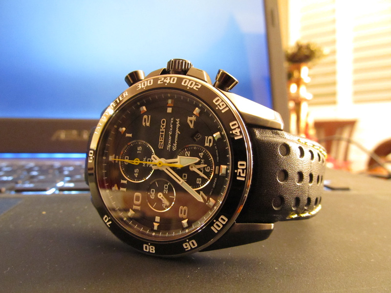 Name:  seiko2.jpg