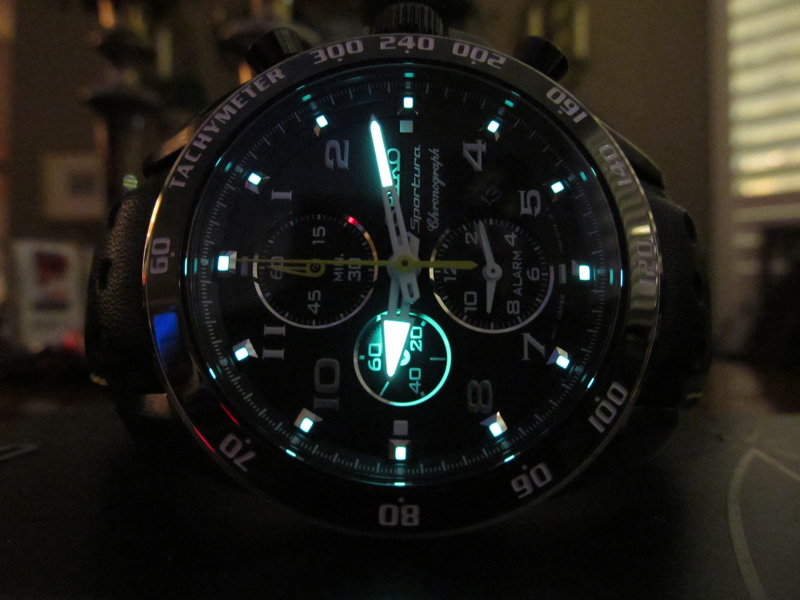 Name:  seiko3.jpg