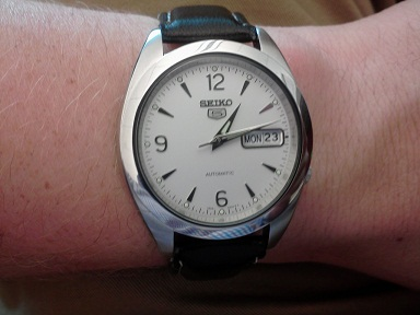 Name:  seiko5.jpg