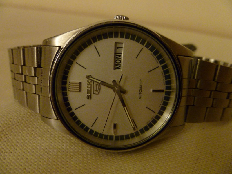 Name:  Seiko5_face.jpg